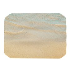 Ombre Water Placemat
