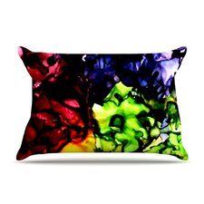 Teachers Pet Microfiber Fleece Pillow Case