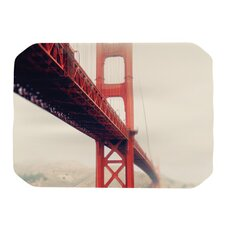 Golden Gate Placemat