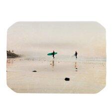 Surfers Placemat