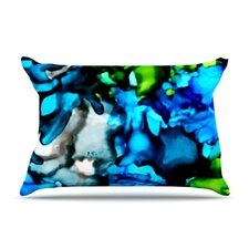 Chesapeake Bay Microfiber Fleece Pillow Case