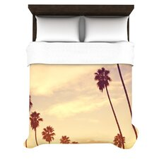 Endless Summer Duvet