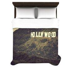 Hollywood Duvet