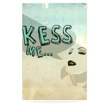 Kess Me Floating Art Panel