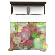 Dream Place Duvet Cover Collection