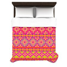 Mexicalli Duvet Cover Collection