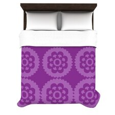 Moroccan Duvet Cover Collection