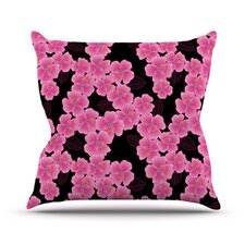 <strong>KESS InHouse</strong> Throw Pillow