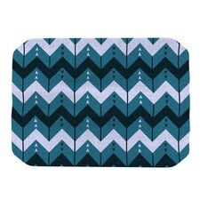 Chevron Dance Placemat