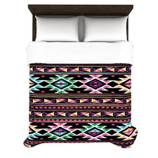 <strong>KESS InHouse</strong> Aylen Duvet Cover Collection
