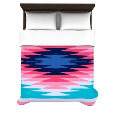 Surf Lovin II Duvet Cover Collection
