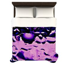 Window Duvet Cover Collection