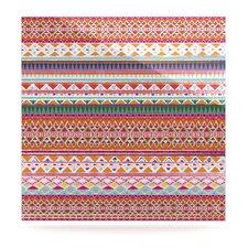 Chenoa by Nika Martinez Graphic Art Plaque