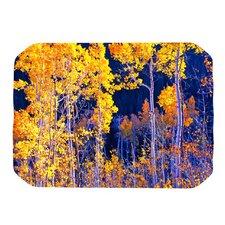 Aspen Trees Placemat