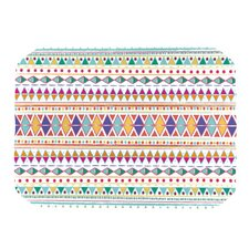 Native Fiesta Placemat