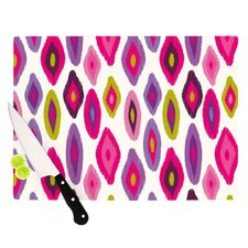 Moroccan Dreams Cutting Board