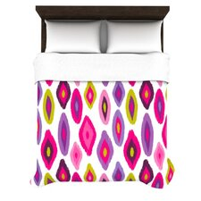 <strong>KESS InHouse</strong> Moroccan Dreams Duvet Cover Collection