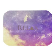 Relax Placemat