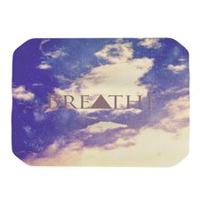 Breathe Placemat