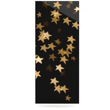 Twinkle by Skye Zambrana Graphic Art Plaque