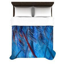 Tropical Duvet Cover Collection