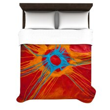 Eclipse Duvet Cover Collection