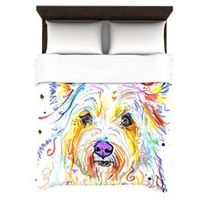 Bella Duvet Cover Collection