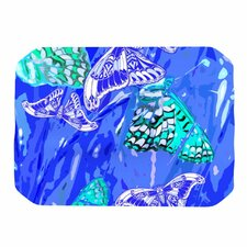 Butterflies Party Placemat