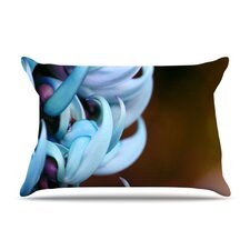 Bloom Fleece Pillow Case
