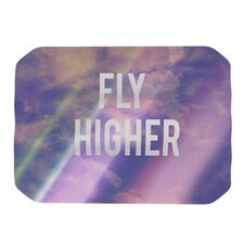 Fly Higher Placemat