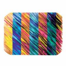 Set Stripes I Placemat