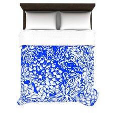 Bloom for You Duvet Cover Collection