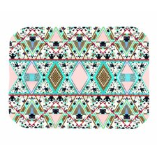 Deco Hippie Placemat
