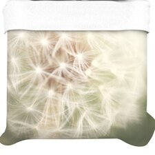 Dandelion Duvet Collection