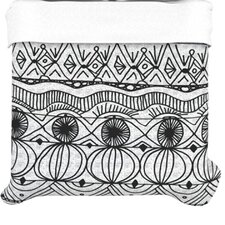Blanket of Confusion Duvet Collection