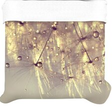 Sparkles of Gold Duvet Collection