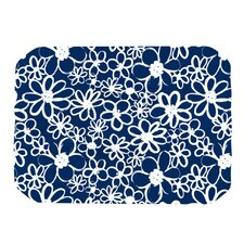 Daisy Lane Placemat
