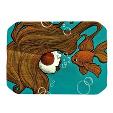 Goldfish Placemat