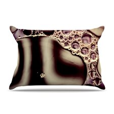 Microfiber Fleece Pillow Case