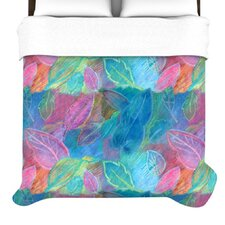 Rabisco Duvet Cover