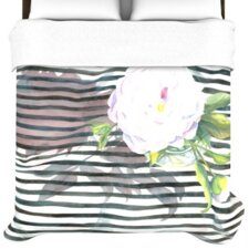 Peony N Bedding Collection