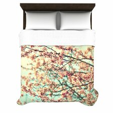 Take a Rest Duvet Cover Collection