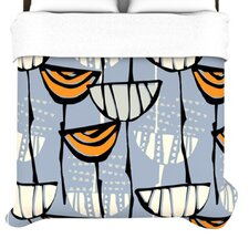 Eden Duvet Collection
