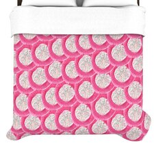 Oho Boho Bedding Collection
