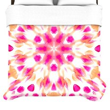 Batik Mandala Duvet Collection