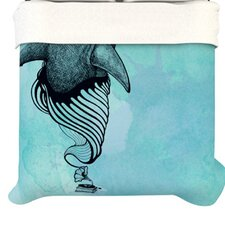 Shark Record III Duvet