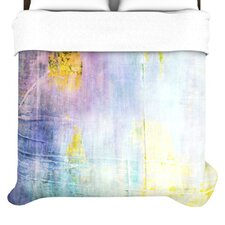 <strong>KESS InHouse</strong> Color Grunge Duvet Collection