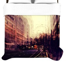 London Duvet Collection