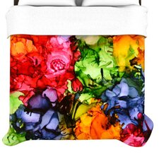 Teachers Pet II Duvet Collection