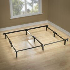 <strong>Sleep Revolution</strong> ComPack Bed Frame